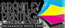 Brantley Printing
